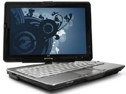 hp-laptop-servis