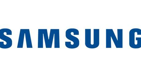 Bakırköy Samsung Laptop Servisi