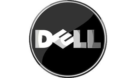 Bakırköy Dell Laptop Servisi