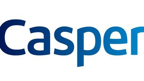 Bakırköy Casper Laptop Servisi