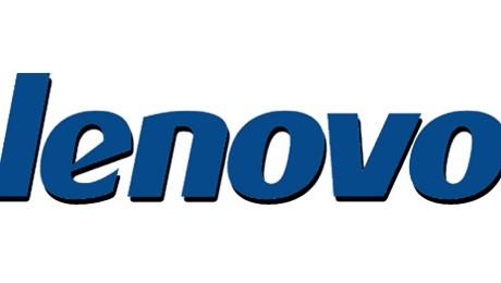 Bakırköy Lenovo Laptop Servisi