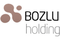 Bozlu Holding