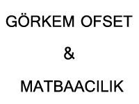Görkem Ofset ve Matbaacılık